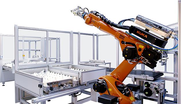 Bildergebnis für Automatisierungstechnik
